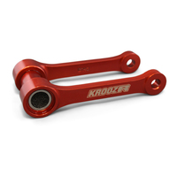 BETA RR RS XTRAINER 2T & 4T 2010-2019 LOWERING LINKAGE -KROOZR