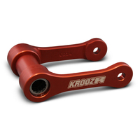 CRF230F 2003 TO 2017 LOWERING LINK - KROOZR