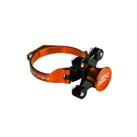 KTM 125 144 150 200 300 350 400 450 500 525 530 HOLESHOT LAUNCH CONTROL- ORANGE- SCAR RACING