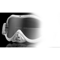 BLITZ INK JET MOTO OPTICS MX MOTOCROSS GOGGLE NOSE GUARD